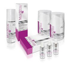 Derma Beauty Stella